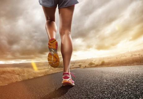 Agile Scrum & Running