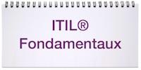 ITIL® Fondamentaux