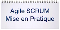 Scrum mise en pratique