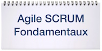 SCRUM Fondamentaux