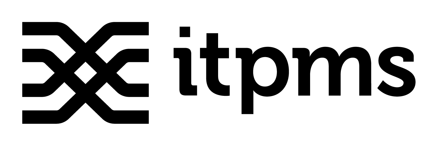 Logo d'itpms